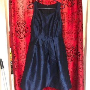 Alfred Sung dress size 12